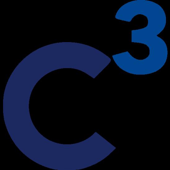 C3-Aerospace-Logo